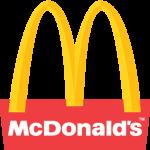 mcdonalds mcdvoice survey