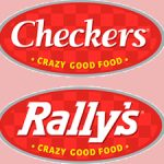 Checkers & Rally's Customer Survey at GuestObessed.com