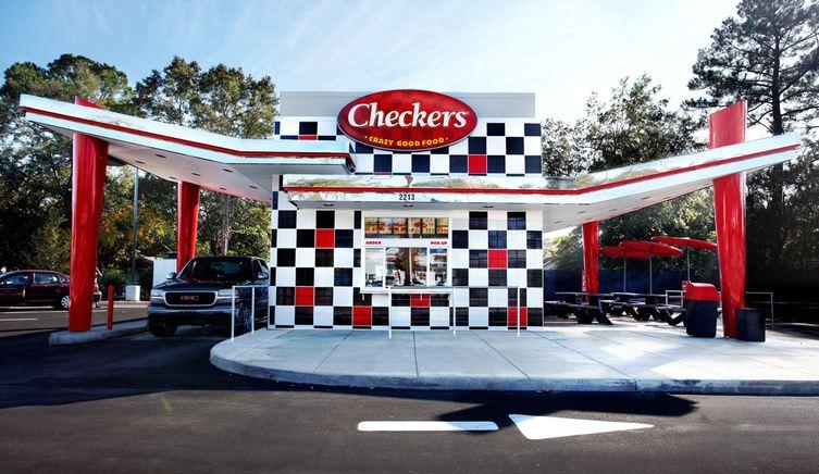 Checker's/Rally's Guest Feedback Survey