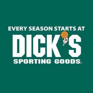 dickssportinggoods feedback