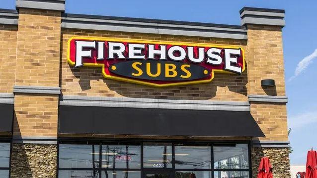 FirehouseListens.com Survey