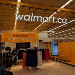 Survey.walmart.ca Win 1000$ Take Official Walmart Survey Canada