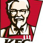 TalkToKFC Take KFC Customer Satisfaction Survey (OFFICIAL)