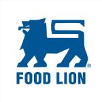 TalkToFoodLion Take Food Lion Customer Satisfaction Survey Sweepstakes