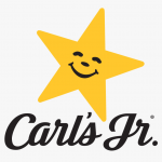 TellHappyStar Take Hardee's & Carl's Jr. Survey Customer Satisfaction Survey