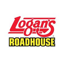 LogansListens