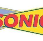 TalktoSonic Take Sonic Official Survey at www.talktosonic.com