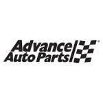 Advance Auto Parts Customer Satisfaction Survey & FeedBack