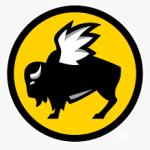 BWWListens Buffalo Wild Wings Survey & Win $30 Coupons