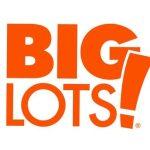Big Lots Survey Participate in Big Lots Survey & Win $1000