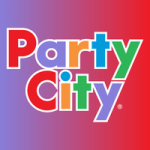 PartyCityFeedback – Party City Feedback Survey: Win Gift Cards