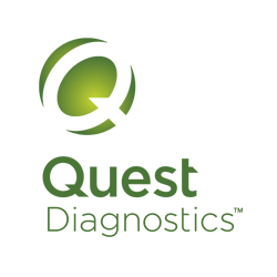 Quest Diagnostics Survey