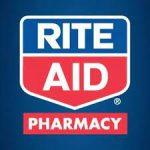Rite Aid Store Customer Survey at WeCare.RiteAid .com