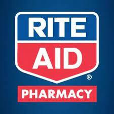 rite aid store survey