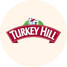 turkey hill survey